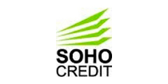 sohocredit.lv